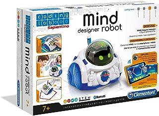 amazon giocattoli bambini maschi 8 anni