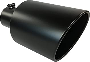 Best diesel truck exhaust tips Reviews