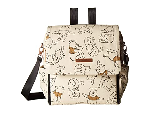 e9def5afd8c petunia pickle bottom Sketchbook Winnie the Pooh Boxy Backpack - Disney  Collaboration