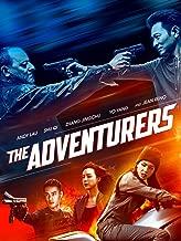 Best the adventurers jean reno Reviews