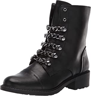 Women's Dacey Fashion Boot