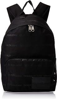 Calvin Klein Backpack for Men-Black