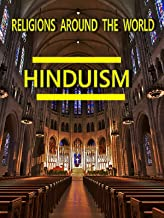 documentary films on hinduism