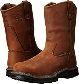 ff87614b811 Wellington work boots for men + FREE SHIPPING | Zappos.com