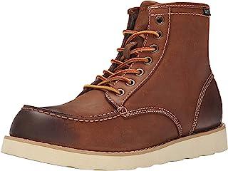 Eastland Men's Lumber UP Chukka Boot