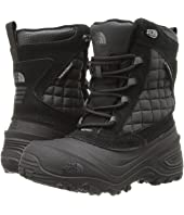 The North Face Kids - ThermoBall Utility (Toddler/Little Kid/Big Kid)