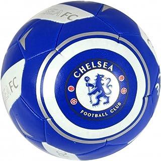 comprar comparacion Chelsea FC - Balón mini blando oficial