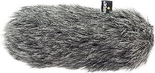 RØDE DEADCATGORode DeadCat GO Artificial Fur Microphone Wind Shield