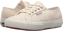Superga - 2750 Specklew