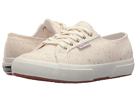 Superga 2750 Coloreycotw Sneaker hyX3D4
