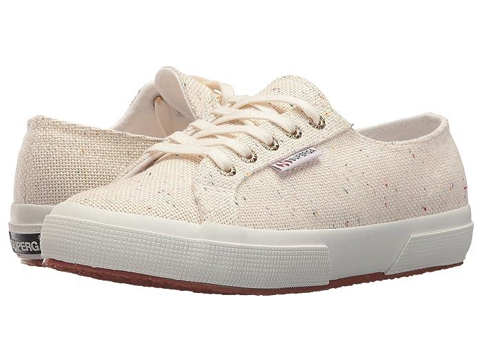 9993f79e9bb0a Superga 2750 Specklew Sneaker | 6pm