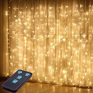 string lights for home decor