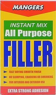 Mangers All Purpose Instant Mix Powder Filler 500g