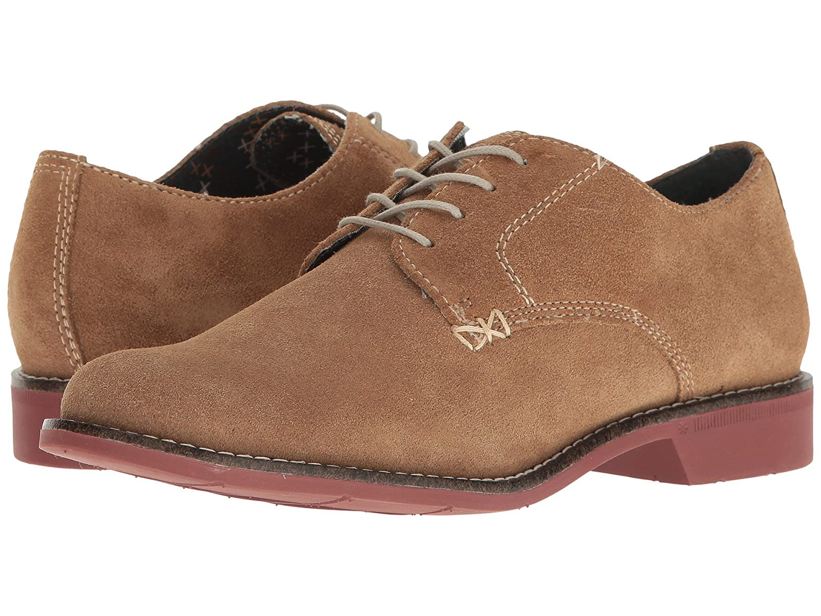 G.H. Bass & Co. DeniceAtmospheric grades have affordable shoes