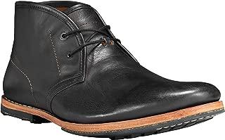 Men's Wodehouse Chukka Boot Premium Casual Shoes