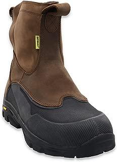 cH2O Men's 550 Outdoor Waterproof Chelsea Boot