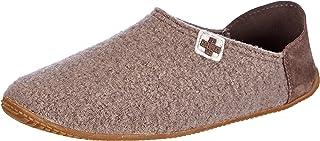 Living Kitzbühel 4030-0224 Loafer Ayakkabı üniseks-yetişkin