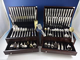 Best antique tiffany flatware Reviews