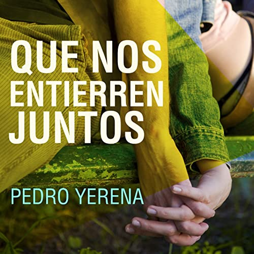Lámpara Sin Luz by Pedro Yerena on Amazon Music - Amazon.com