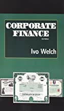 Best fundamentals of corporate finance 2017 Reviews