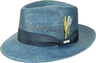 قبعة Kangol Men's Lure Hiro Trilby