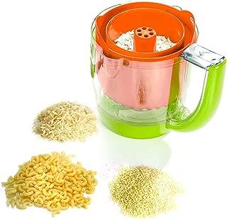 beaba babycook pro rice insert