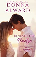 Beneath the Badge (First Responders Book 4)