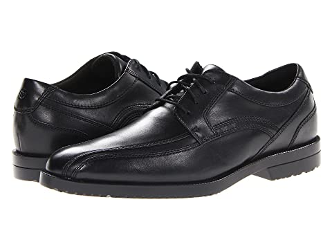 Dandris Bike Toe Oxford Rockport gKA69t4