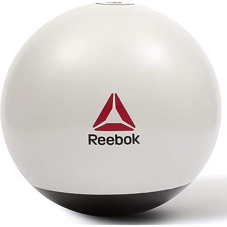 Reebok(リーボック) スタジオリーボック ジムボール 55㎝ RSB-16015 55㎝