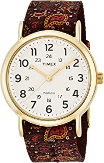 Timex - Women's Watch