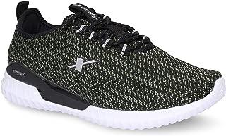 Sparx Men SM-383 Sports Shoes