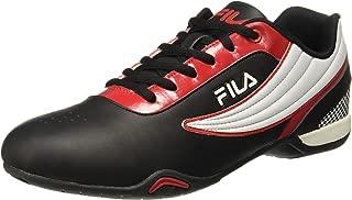 Fila Men's Dawn Sneakers
