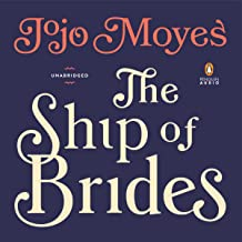 Download The Ship of Brides PDF