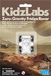 Best kidz labs fridge robot Reviews