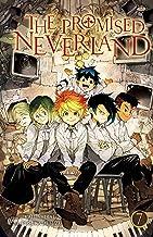 The Promised Neverland, Volume 7 : Decision