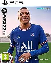 FIFA 22 NL Versie - PS5 (PS5)