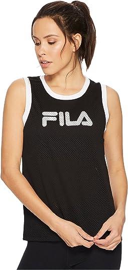 Fila - Naima Tank Top
