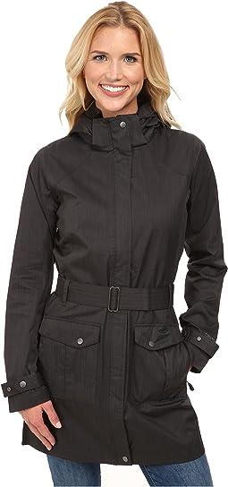 Envy Jacket