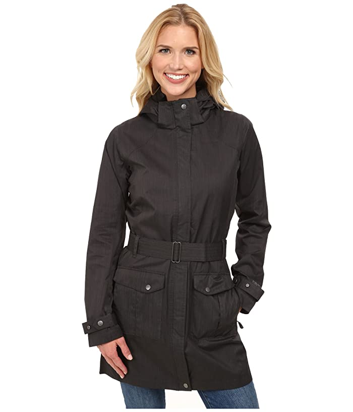 Outdoor Research Envy Jacket (Black) Women
