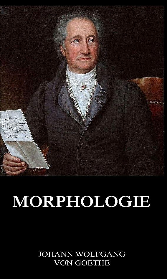 満足内部制限Morphologie (German Edition)