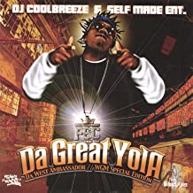 yola the great