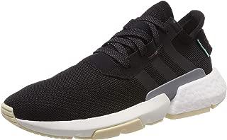 adidas Originals Women's Pod-S3.1 Sneakers Black in Size US 8.5