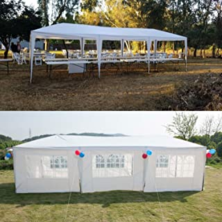 30x30 frame tent for sale