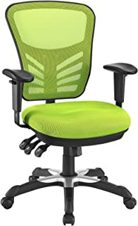 knoll generation chair video