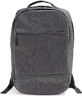 インケース バックパック シティコレクション City Collection Compact Backpack CL55571