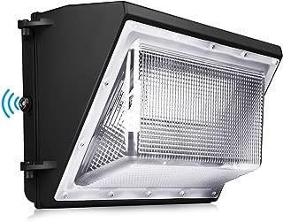 Best industrial outdoor wall lighting Reviews