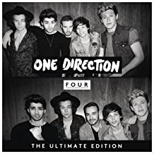 Best one direction change your ticket Reviews