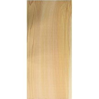 Jaccard Premium Cedar Grilling Planks Large 25 Pack Brown Cedar Wood