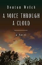 A Voice Through a Cloud: A Novel