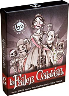Amazon.es: La Fallera